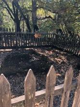 Big Rock Grave